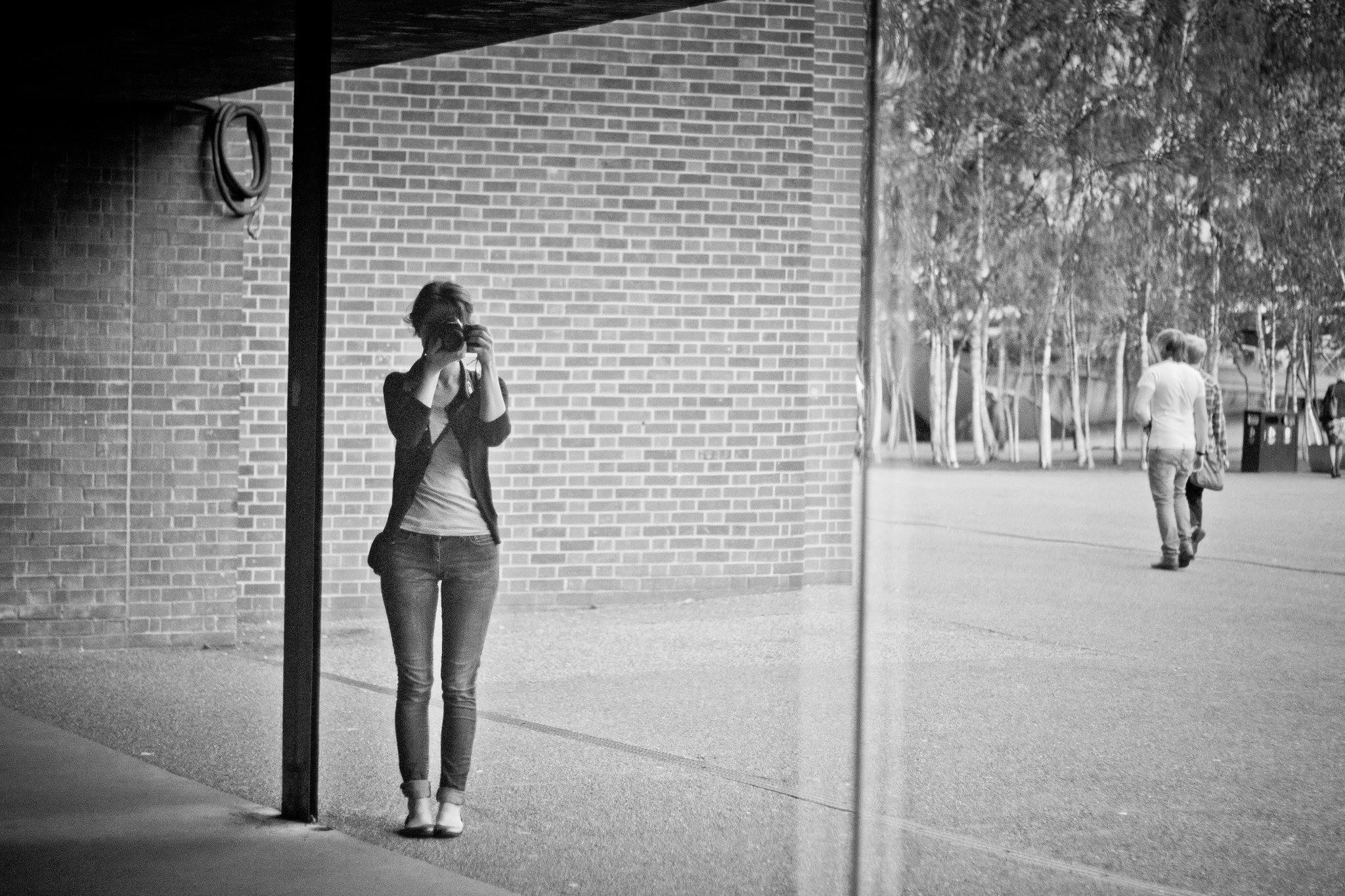 London_-_Reflection.jpg